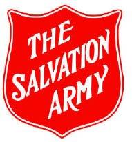 Salvation Army - Waipahu, HI - Professional