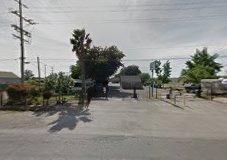 Laguna Village RV Park - Elk Grove, CA - RV Parks