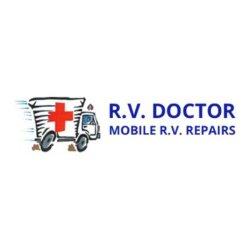 R.V. DOCTORS' INC. - SANFORD - Sanford, ME - Services