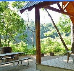 Wilgus State Park - Weathersfield, VT - Vermont State Parks