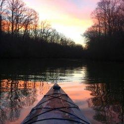 Mayo Lake Park - Roxboro, NC - County / City Parks