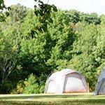 Camp Sullivan  - Oak Forest, IL - County / City Parks
