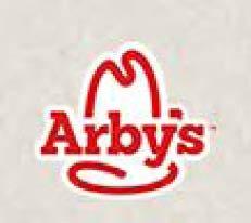 Arby's - Batesville, IN - Restaurants