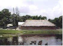 West Jupiter Camping Resort - Jupiter, FL - RV Parks