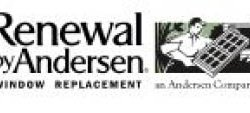 Renewal By Andersen - Cottage Grove, MN - Home & Garden
