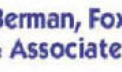 Fox & Berman, D.D.S., P.C. - Belleville, MI - Health & Beauty