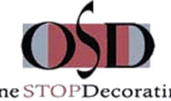 One Stop Decorating - Lee's Summit, MO - Professional