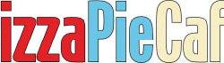 Pizza Pie Cafe of Clinton, Layton, & No. Ogden - Clinton, UT - Restaurants