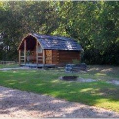 Dallas Northeast Campground Caddo Mills Tx Rv Parks