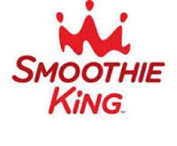 Smoothie King - Shawnee, KS - Restaurants