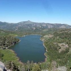 Eldorado National Forest - Placerville, CA - National Parks