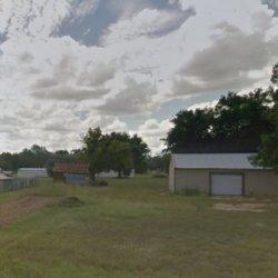 Buddys RV - Cameron, TX - RV Parks