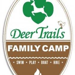 Deer Trails Family Camp - Harrison, MI - RV Parks