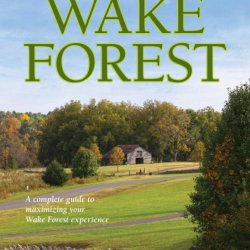 Young Mens Christian Assn - Wake Forest, NC - RV Parks
