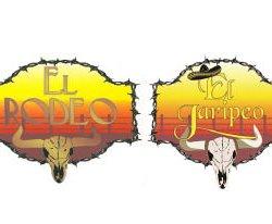El Jaripeo & El Rodeo - Noblesville, IN - Restaurants