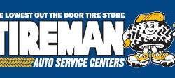 Tireman Auto Service Center - Bowling Green, OH - Automotive
