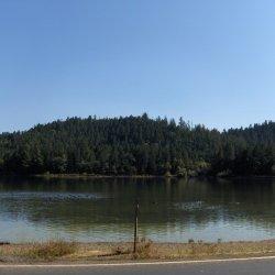Lake Selmac - Selma, OR - County / City Parks