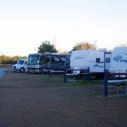 Eagles Landing Rv Park - Cripple Creek, CO - RV Parks