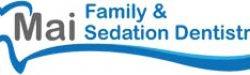 Mai Family & Sedation Dentistry - Hudson, FL - Health & Beauty