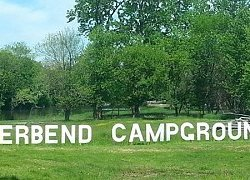 Riverbend Campground - Noblesville, IN - RV Parks