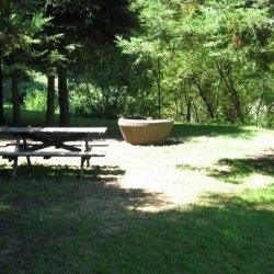 Mirabel Trailer Park - Forestville, CA - RV Parks