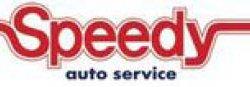Speedy Auto Service - Ann Arbor, MI - Automotive