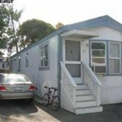 Bayshore Inc Campground  - Ocean View, DE - RV Parks