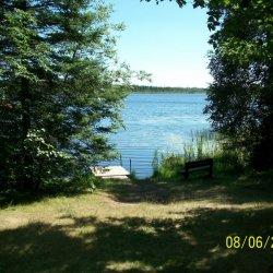 Picture Lake Camp Ground - Petersburg, VA - RV Parks