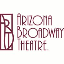Arizona Broadway Theatre - Peoria, AZ - Entertainment