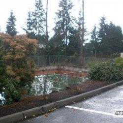 Kloshe Illahee - Federal Way, WA - RV Parks