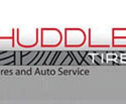 Huddle Tire Company - Lancaster, OH - Automotive