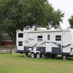 Lost Lands RV Park - Selbyville, DE - RV Parks