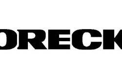 Oreck Clean Home Center - Flint, MI - Stores