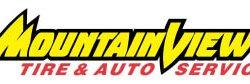 Goodyear-Mt View - Eastvale, CA - Automotive