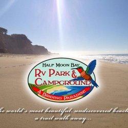 Half Moon Bay RV and Campground - Half Moon Bay, CA - RV Parks