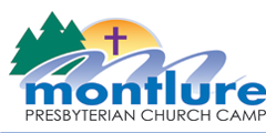 Montlure Board - Greer, AZ - RV Parks