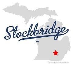 Creekridge Campground - Stockbridge, MI - RV Parks