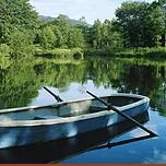 Clewiston RV Resort & Campground - Clewiston, FL - RV Parks