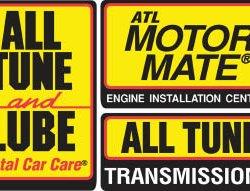 All Tune & Lube Of Pembroke Pines, FL - Pembroke Pines, FL - Automotive