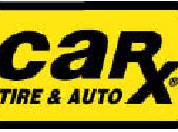 Car-X Auto Service - Indianapolis, IN - Automotive