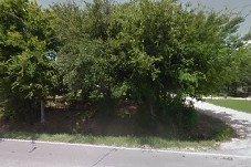 Lazy Acres Mobile Home & Rv Pk - Baytown, TX - RV Parks