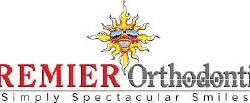 Premier Orthodontics - Phoenix, AZ - Health & Beauty