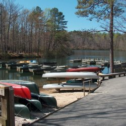 Anvil Campgrounds - Williamsburg, VA - RV Parks
