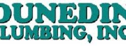 DUNEDIN PLUMBING - Dunedin, FL - Home & Garden