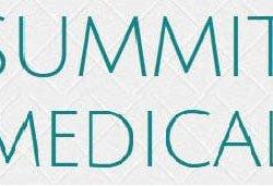 Summit Medical Weight Loss Clinic - Peoria, AZ - Health & Beauty