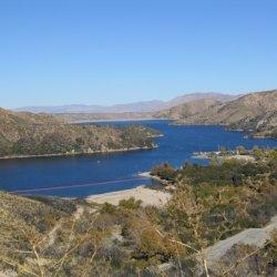 Silverwood Lake State Recreation Area - Hesperia, CA - RV Parks