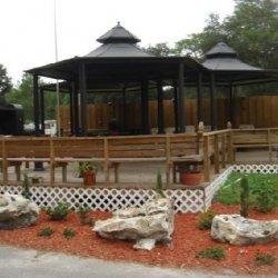 Villager RV Park - Wildwood, FL - RV Parks