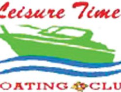 LEISURE TIME BOATING CLUB - Vero Beach, FL - Automotive
