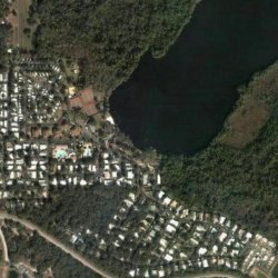 Cypress Cove Nudist Resort - Kissimmee, FL - RV Parks