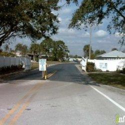 Windward Isle Mobile Home Pk - Sarasota, FL - RV Parks